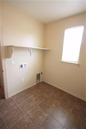 11037 Coyote Ranch Ln Photo #22