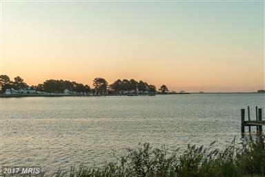 2524 Hoopers Island Road Photo #3