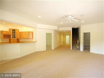 603 Lakeview Parkway Photo #21