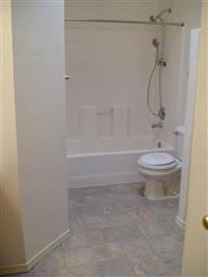 12290 Tierra Mar Way Photo #23