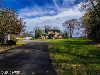 135 Bright Meadow Lane Photo #4