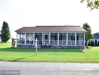 3419 Grandview Drive Photo #26