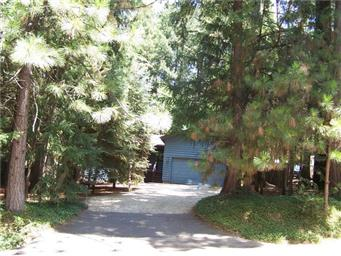 14732 Briarwood Drive Photo #1