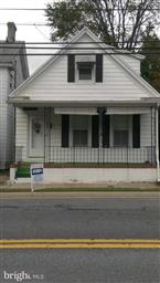 203 S Main Street Photo #1