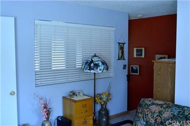 40485 Goldside Drive Photo #11