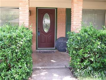 3025 Ivanhoe Lane Photo #9
