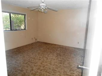 35680 FOREST DR Photo #9