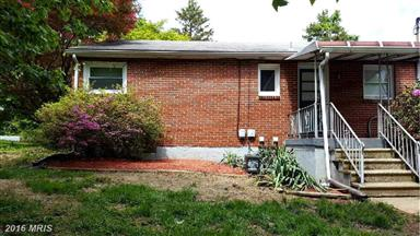 11609 Robinwood Drive Photo #28
