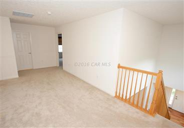9131 Clubhouse Drive Photo #21