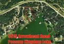 5515 Arrowhead Drive, Graham, TX 76450