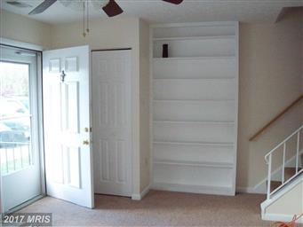 5292 Mulberry Court Photo #2