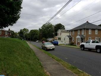 70 Hess Avenue Photo #2