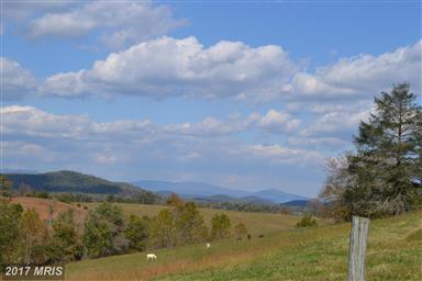 2115 Emerald Hill Road Photo #5