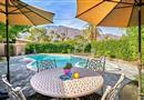 1488 N Riverside Drive, Palm Springs, CA 92264