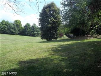 19103 Edgehill Place Photo #27