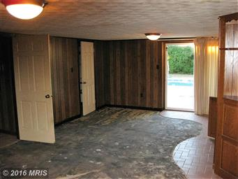 103 Willow Drive Photo #21