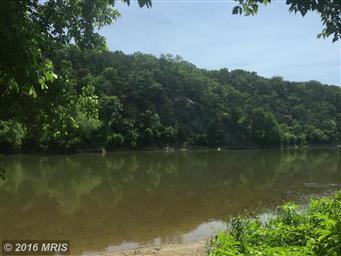 1000 Potomac Overlook Drive Photo #25