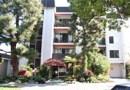 372 Carroll Park E #308, Long Beach, CA 90814