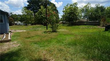 904 GOOLSBY DR Photo #9