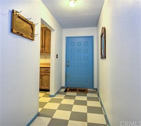 5052 Caddo Court Photo #3