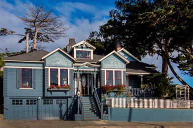 202 Lobos Avenue Photo #1