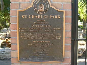 233 E Saint Charles Street Photo #16