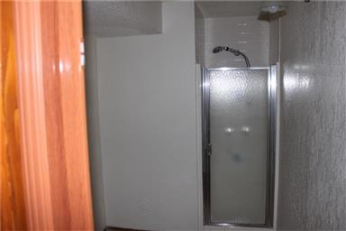 10957 Casey Stengel Place Photo #23