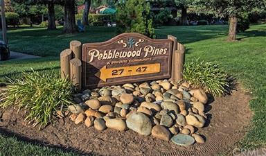 29 Pebblewood Pines Drive Photo #5