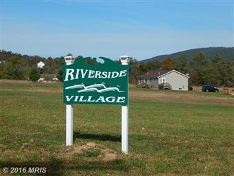 4 Village Drive Photo #6