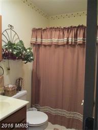 103 Skywood Court Photo #19