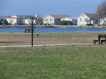 801 Gulf Stream Drive Photo #7