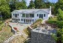 722 Skywater Road, Gibson Island, MD 21056