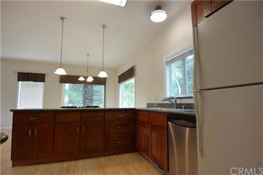 3715 Lake View Estates Drive Photo #10