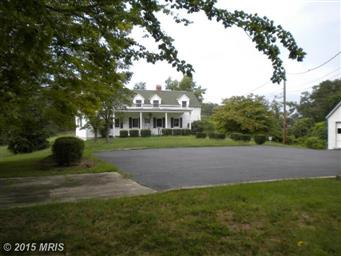 23690 W Patuxent Beach Road Photo #2