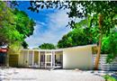 1116 Westway Drive, Sarasota, FL 34236