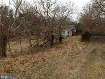16546 Ridge Road Photo #1