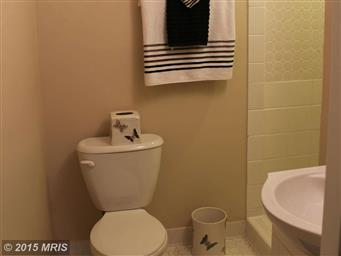 4400 Lakeview Parkway Photo #13