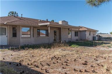 6511 Los Altos Drive Photo #28