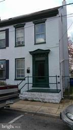 135 E Antietam Street Photo #1