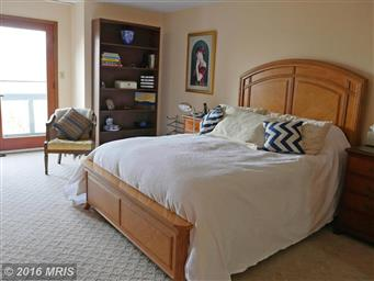 89 Whisperwood Way Photo #16