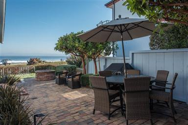 929 Ocean View Boulevard Photo #34