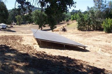 2655 Mediros Lane Photo #45