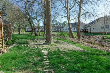 11631 St Andrews Circle Photo #54