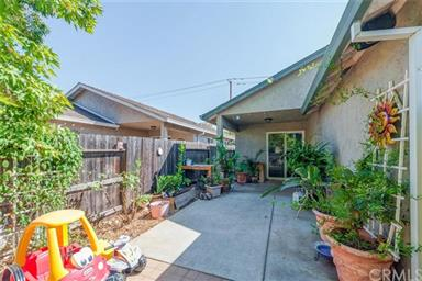 2709 Ceanothus Avenue Photo #21