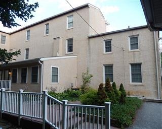 5 E Mount Vernon Street Photo #16