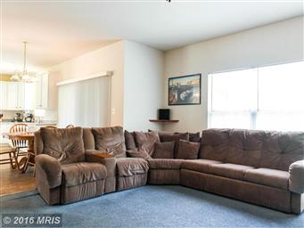 20868 Woodland Court Photo #15
