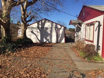 340 Norgard Lane Photo #3