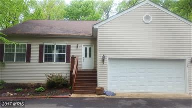 4237 Lakeview Parkway Photo #1