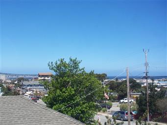 1246 Sonoma Avenue Photo #28
