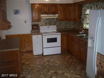 5474 Green Spring Valley Road Photo #14